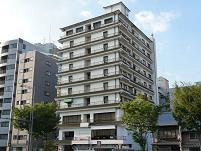 シャトレーイン京都
