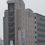 ホテルリブマックス京都五条