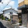 ゲストハウス京都