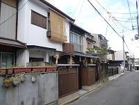"""ゲストハウス東山""""じゃお"""""""