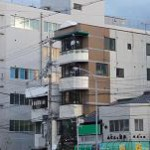 ジェイホッパーズ京都ゲストハウス