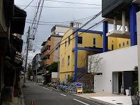 ケイズハウス京都