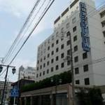 京都第2タワーホテル
