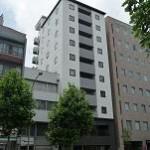 京都糸屋ホテル