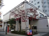 パルセスイン京都