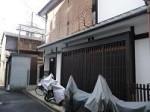 京都ゲストハウス ろうじ屋